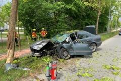 Unfälle2