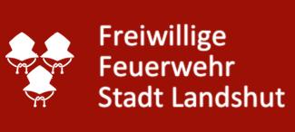 Offizielle Website der Freiwilligen Feuerwehr der Stadt Landshut