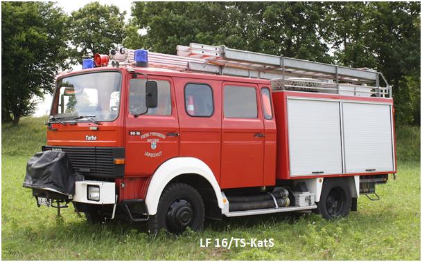 LF16/TS-KatS