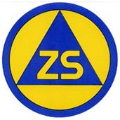 Logo Zivilschutz 1966