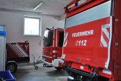 Feuerwache Rennweg (1)